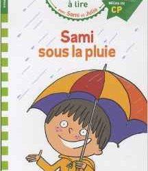 sami-sous-la-pluie