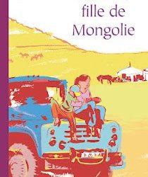 sencha-fille-de-mongolie