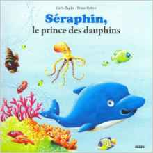 seraphinle-prince-des-dauphins