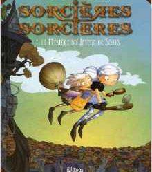 sorcieres-sorcieres-1-le-mystere-du-jeteur-de-sorts