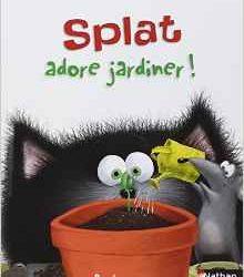 splat-adore-jardiner