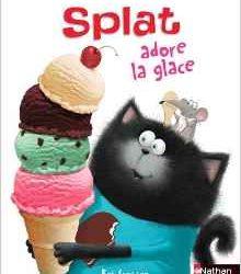 splat-adore-la-glace