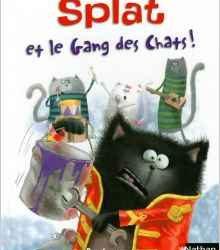splat-et-le-gang-des-chats
