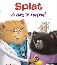 splat-va-chez-le-docteur