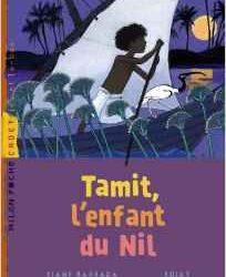 tamit-lenfant-du-nil