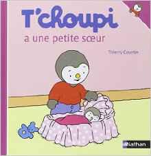 tchoupi-a-une-petite-soeur
