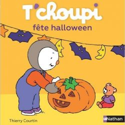 tchoupi-fete-halloween