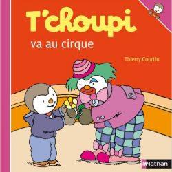 tchoupi-va-au-cirque