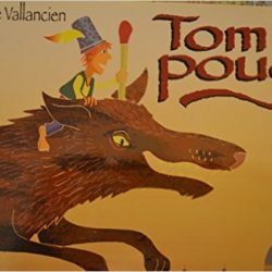 tom-pouce