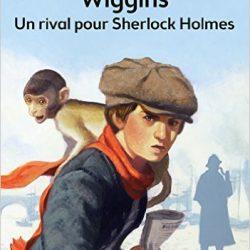 un-rival-pour-sherlock-holmes