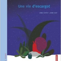 une-vie-descargot