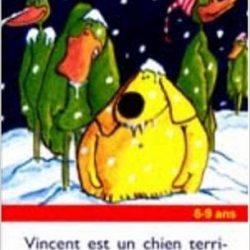 vincent-en-hiver