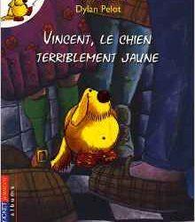 vincent-le-chien-terriblement-jaune