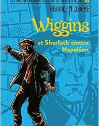 wiggings-et-sherlock-contre-napoleon