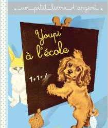 youpi-a-lecole