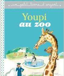 youpi-au-zoo