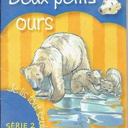 deux-petits-ours