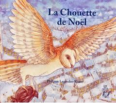 la-chouette-de-noel-legendre-kvater
