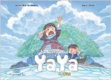 la-balade-de-yaya-tome-4