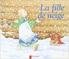 la-fille-de-neige
