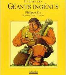 le-livre-des-geants-ingenus