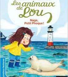 les-animaux-de-lou-nage-petit-phoque