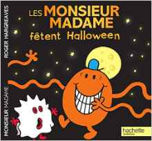 les-monsieur-madame-fetent-halloween
