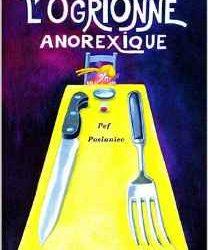 logrionne-anorexique