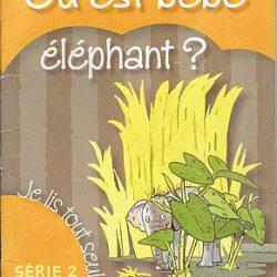 ou-est-le-bebe-elephant