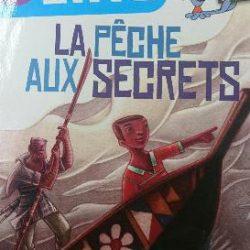 peche-aux-secrets