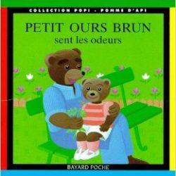 petit-ours-brun-sent-les-odeurs