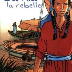 samia-la-rebelle