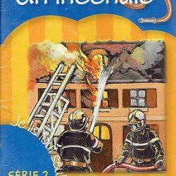 un-incendie