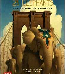 21-elephants-sur-le-pont-de-brooklyn