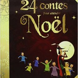 24-contes-pour-attendre-noel