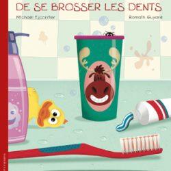 2o-bonnes-raisons-de-se-brosser-les-dents
