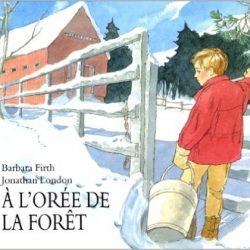 a-loree-de-la-foret