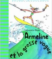 armeline-et-la-grosse-vague