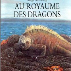 au-royaume-des-dragons