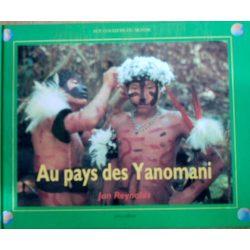 au-pays-des-yanomami