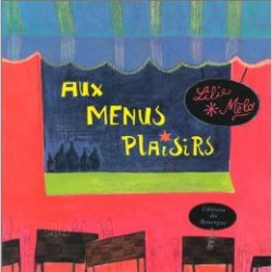 aux-menus-plaisirs