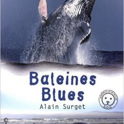 baleines-blues