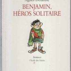 benjamin-heros-solitaire