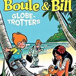 boule-bill-22-globe-trotters