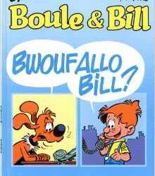 boule-et-bill-bwouf-allo-bill