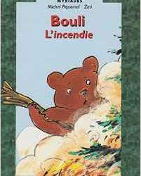 bouli-lincendie