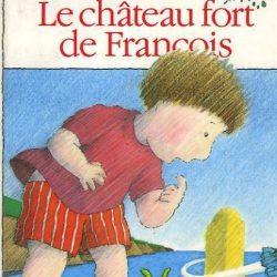 chateau-fort-de-francois-cassabois