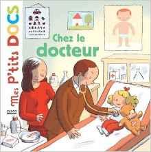 chez-le-docteur