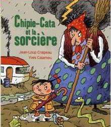 chipie-cata-et-la-sorciere
