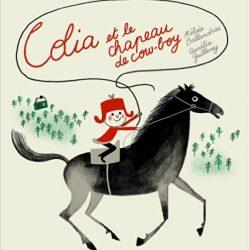 colia-et-le-chapeau-de-cow-boy